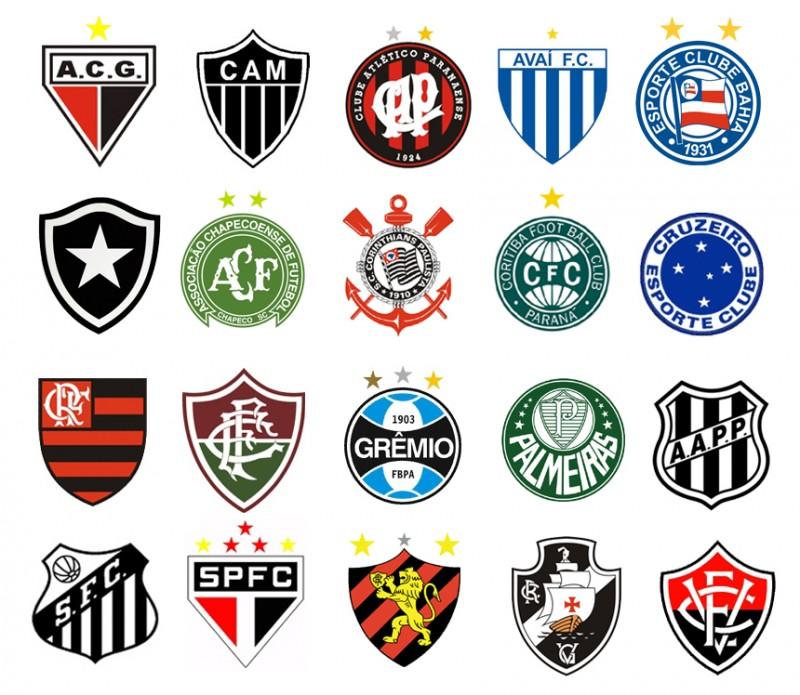 Esporte Jogos De Hoje Pela Serie A